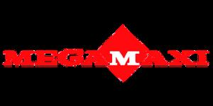 megamaxi_logo