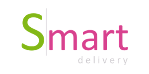 smartdelivery_logo