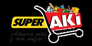 superaki_logo
