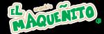 cropped-Logo-TM-Maqueñito.png